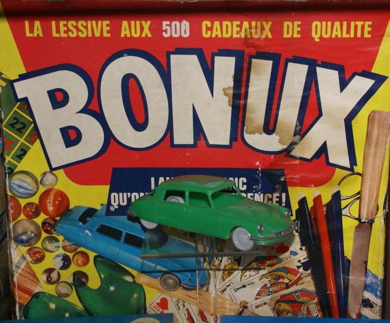 Voitures miniatures II... - Page 24 Bonux_10