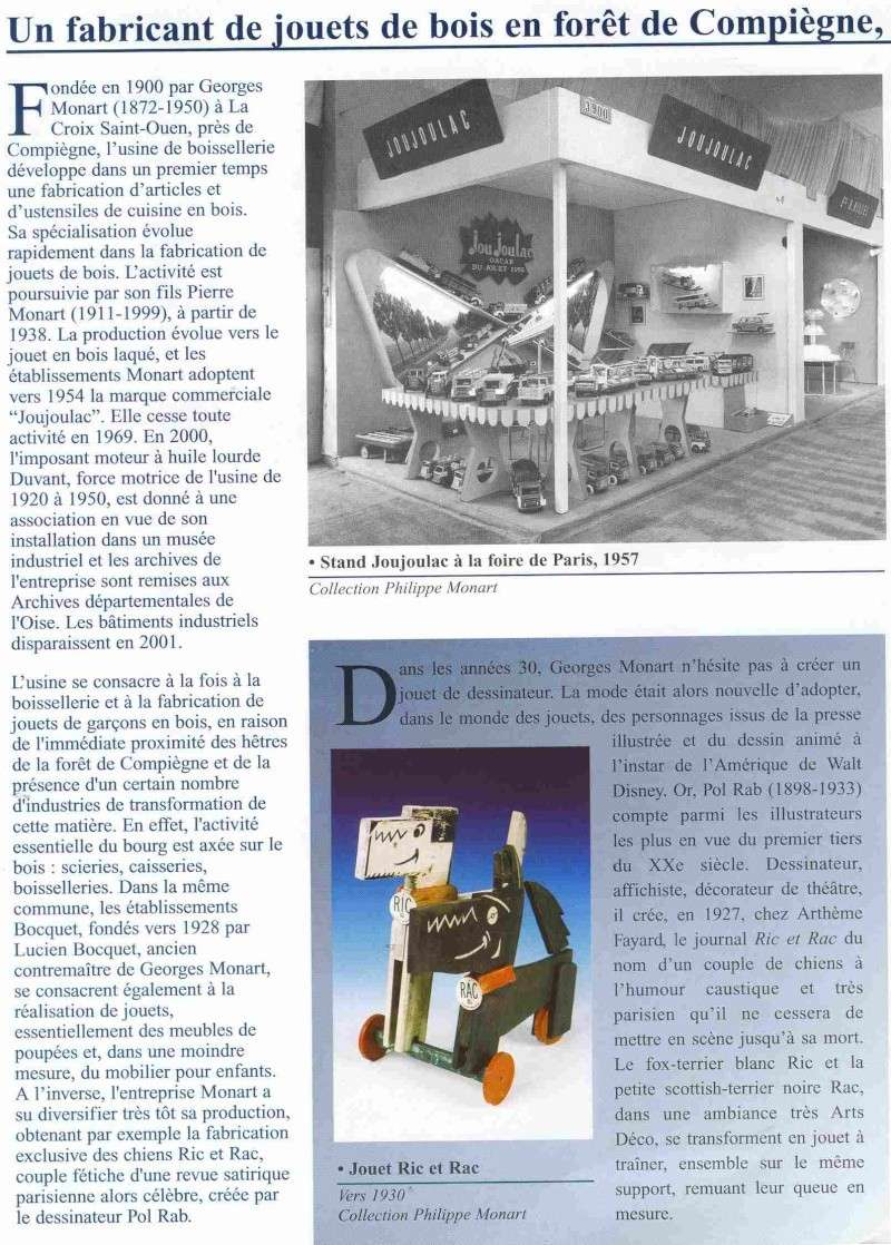 Gueules de bois chez Joujoulac Catalo11