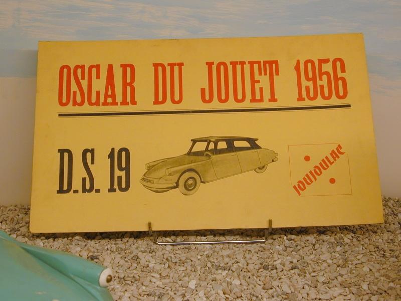Gueules de bois chez Joujoulac Dscn0115