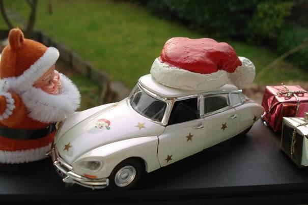Noël Image012