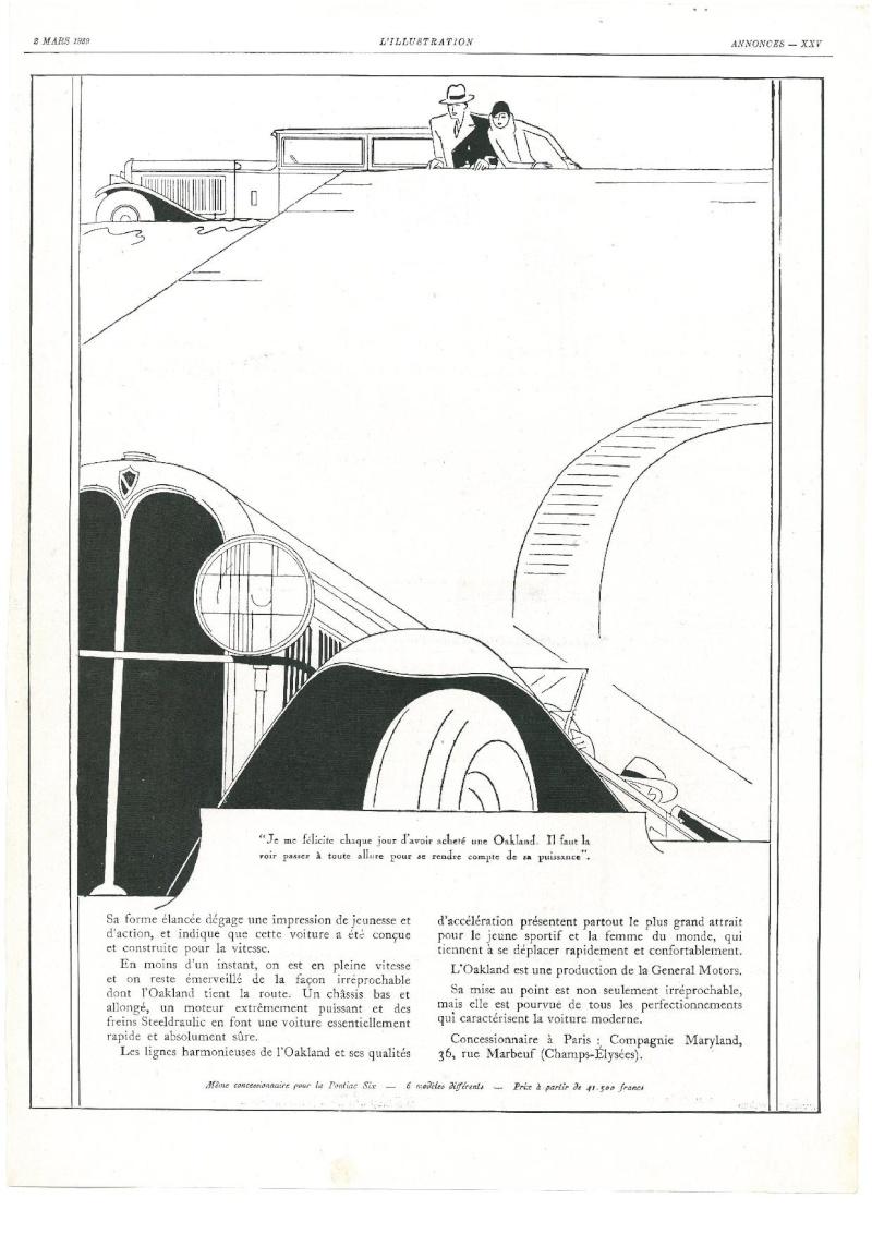 projet pontiac oakland  - Page 2 310