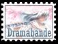 Recensement des métiers Dramab10