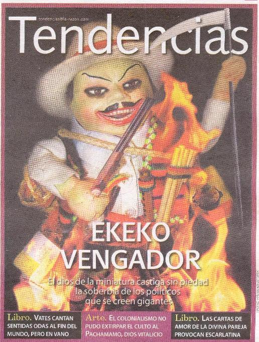 Библиотека интересных статей Ekeko_10