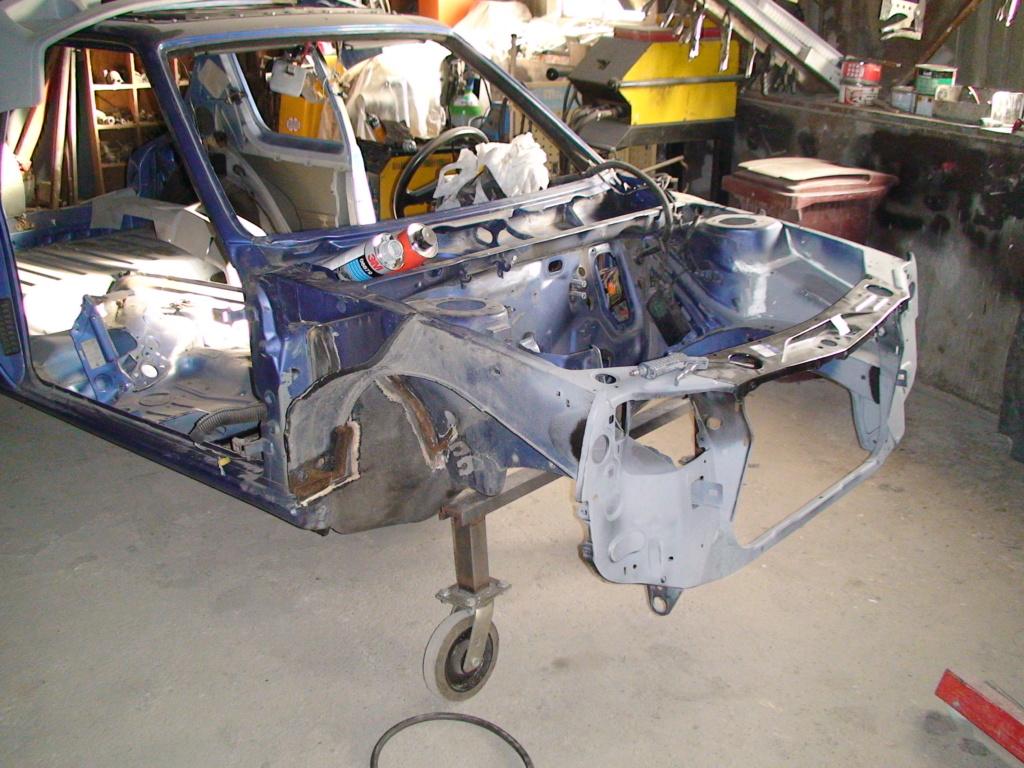 [60] 205 GTI 1L9 - 130cv - AM91 - Bleu Miami Dsc00610