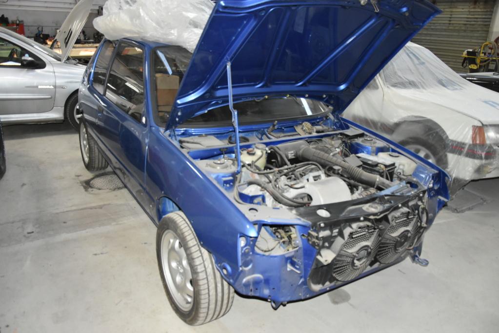 [60] 205 GTI 1L9 - 130cv - AM91 - Bleu Miami Dsc_1316