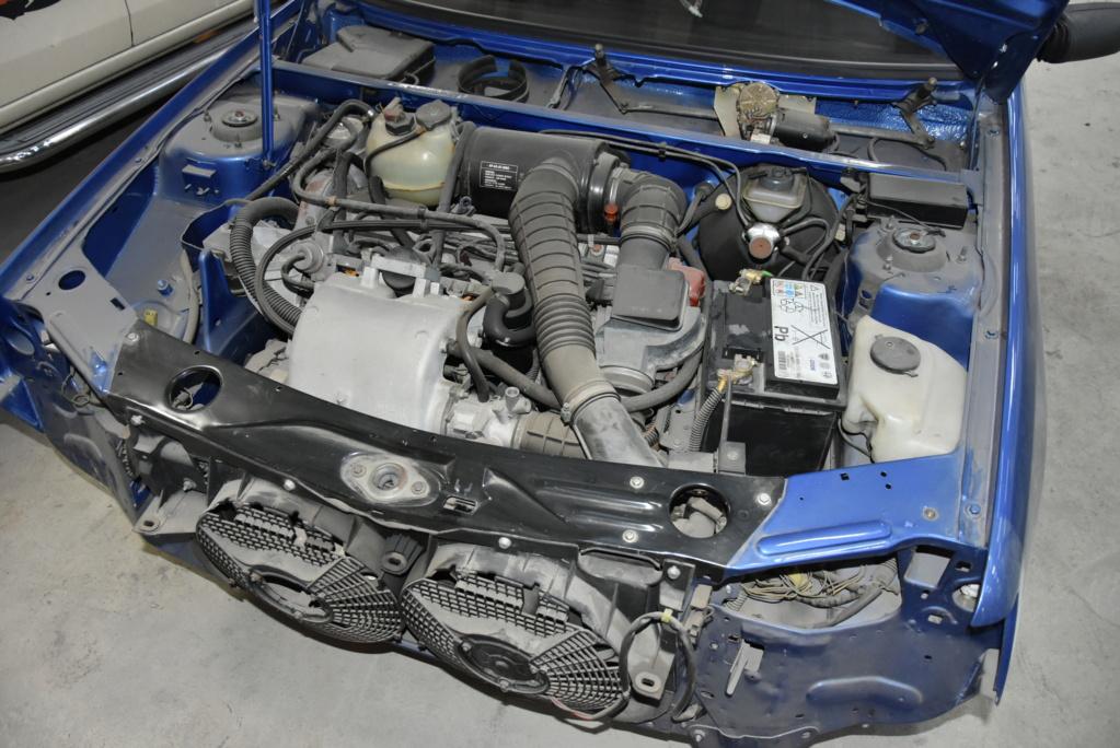 [60] 205 GTI 1L9 - 130cv - AM91 - Bleu Miami Dsc_1318