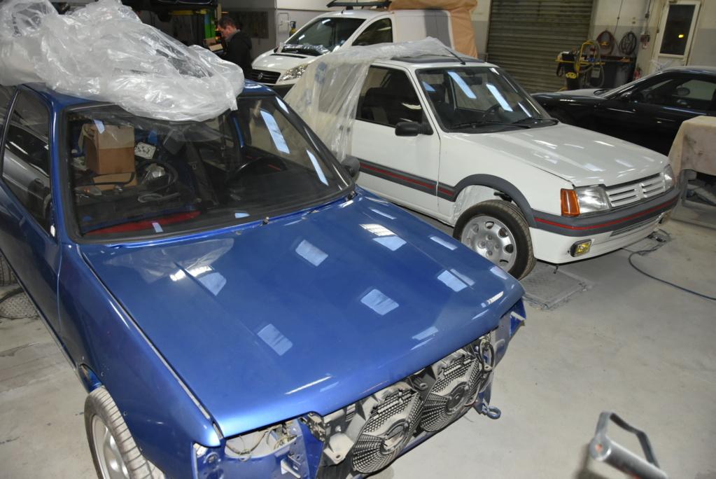 [60] 205 GTI 1L9 - 130cv - AM91 - Bleu Miami Dsc_1321