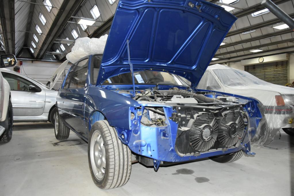 [60] 205 GTI 1L9 - 130cv - AM91 - Bleu Miami Dsc_1322