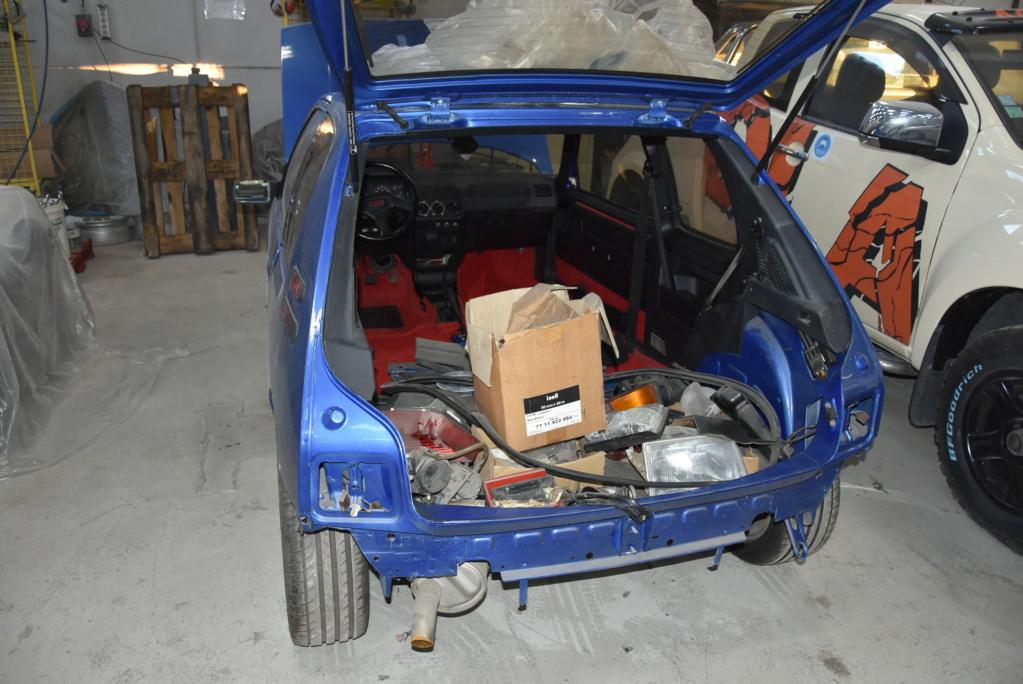 [60] 205 GTI 1L9 - 130cv - AM91 - Bleu Miami Dsc_1323