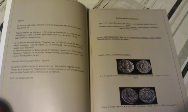 Collection Valentinien Ier - Part I (2011-2015) Imag5312