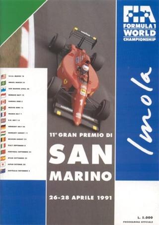 Round 3 - Gran Premio di San Marino [Feb. 17th] Sanmar10