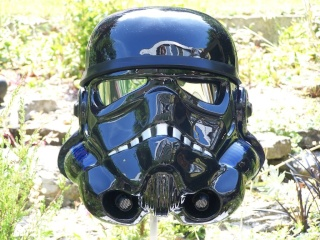 Dossier stormtrooper-armure et montage. 100_1410