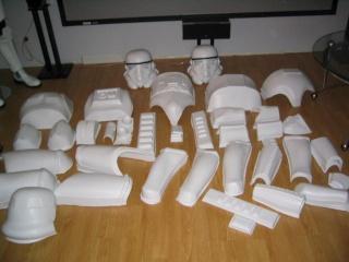 Dossier stormtrooper-armure et montage. 121_2110