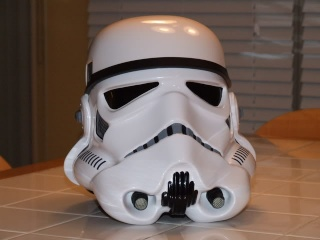 Dossier stormtrooper-armure et montage. 2eb94010