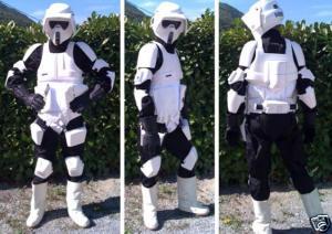 Dossier stormtrooper-armure et montage. Besgks10