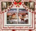 Победители новогоднего конкурса 85538610