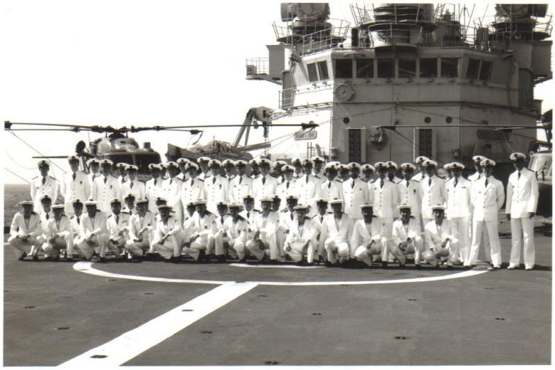 Flottille 35 F - Page 3 Jda210