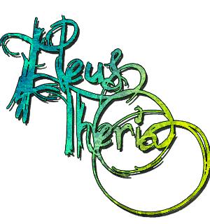 Eleus Theria