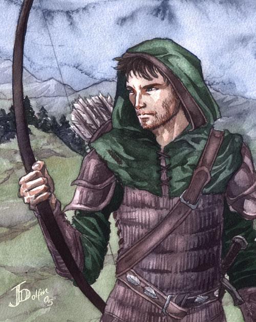 [Aragox] Personnages divers et variés  Quest_10