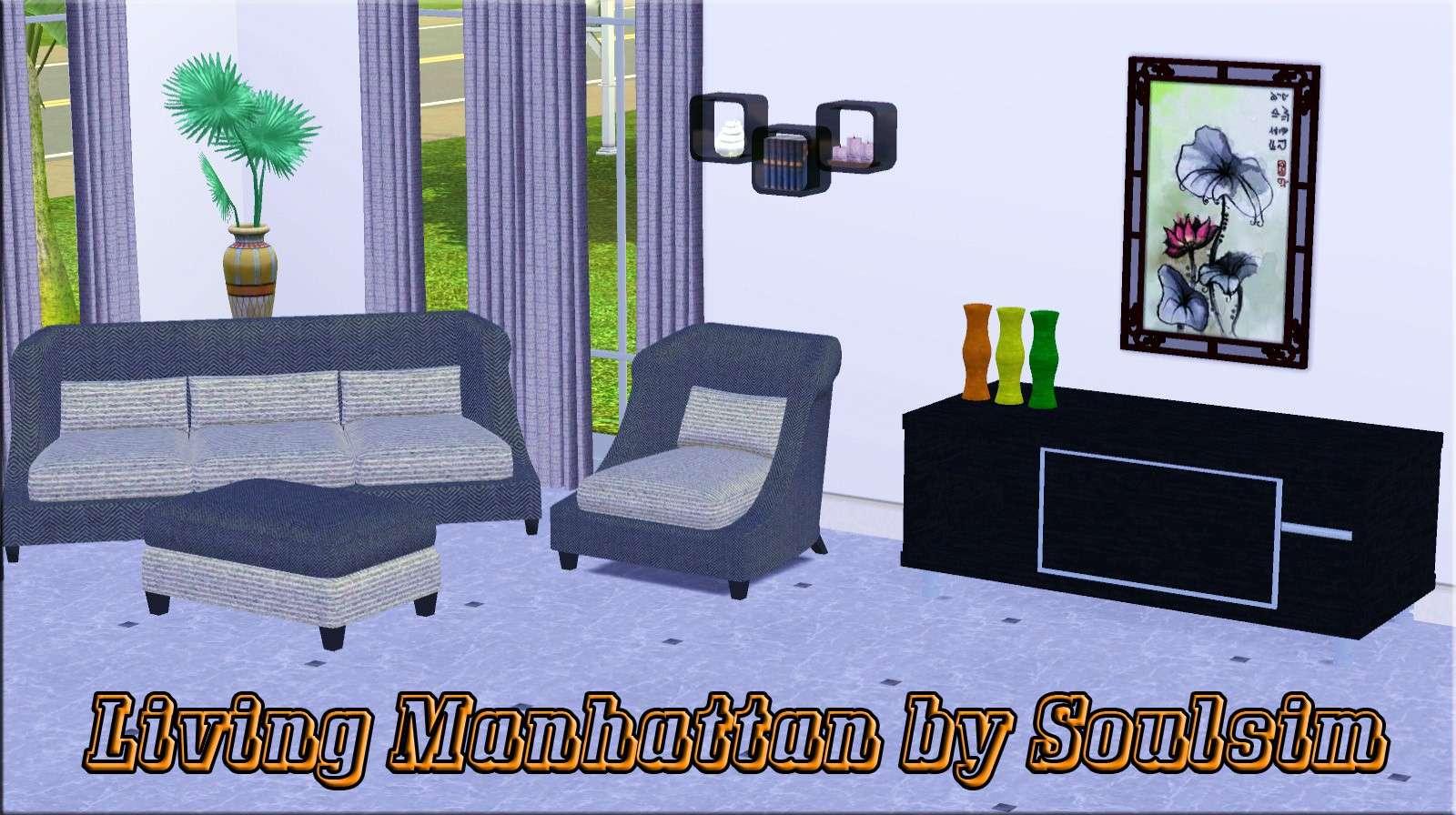 Blog de Soulsim Living12