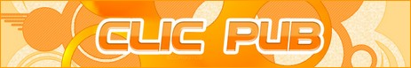 Clic Pub - Forum de publicité Bann_c10