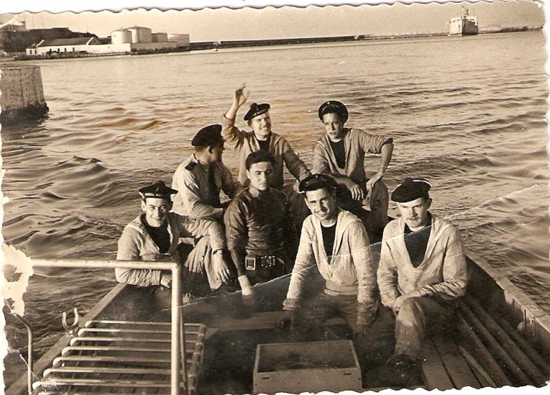 [ Afrique du Nord ] Marine Bône... - Page 3 Cool_l10