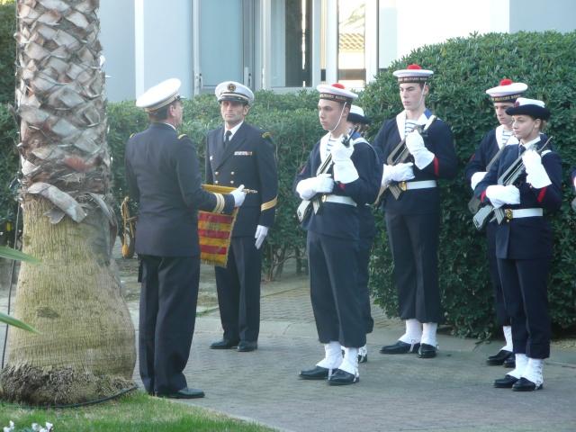 [ Associations anciens Marins ] Amicale Anciens Marins de PERPIGNAN P1020710