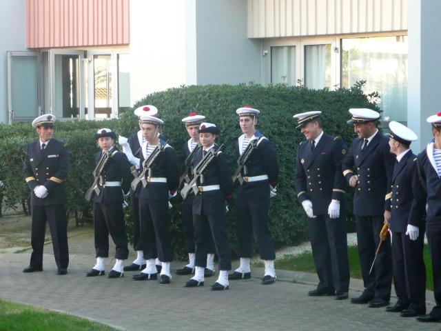 [ Associations anciens Marins ] Amicale Anciens Marins de PERPIGNAN P1020711