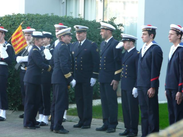 [ Associations anciens Marins ] Amicale Anciens Marins de PERPIGNAN P1020714