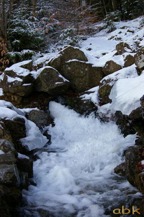 La Cascade du Hohwald Imgp1815