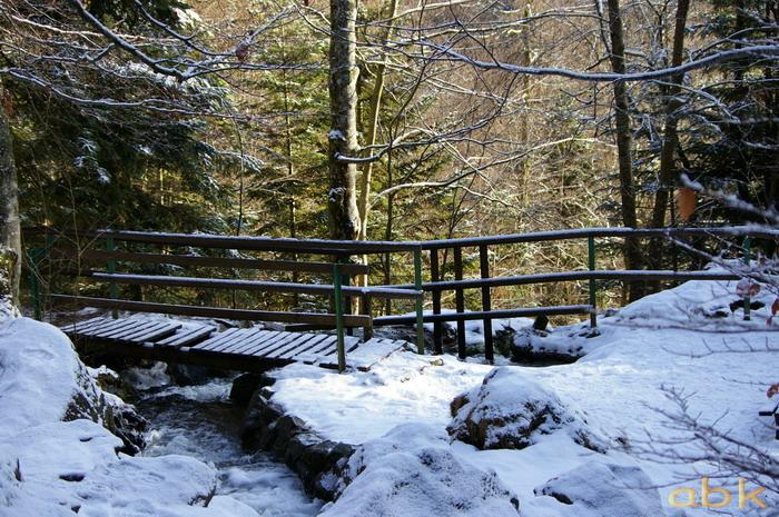 La Cascade du Hohwald Imgp1816