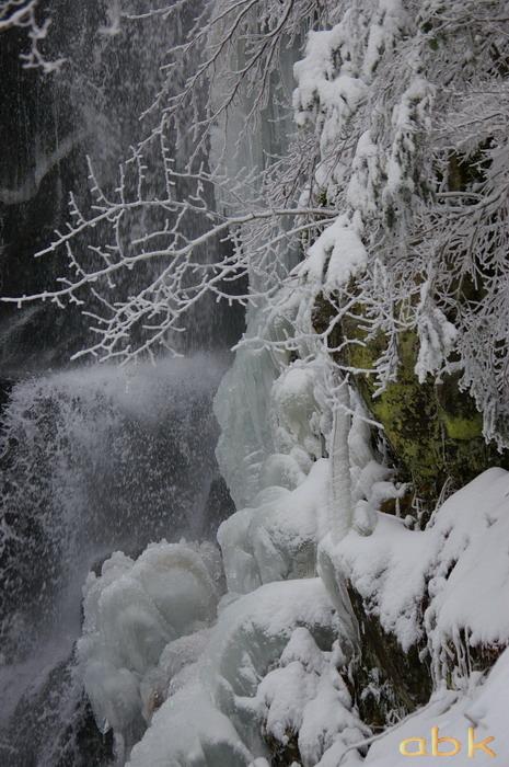 La Cascade du Hohwald Imgp1912