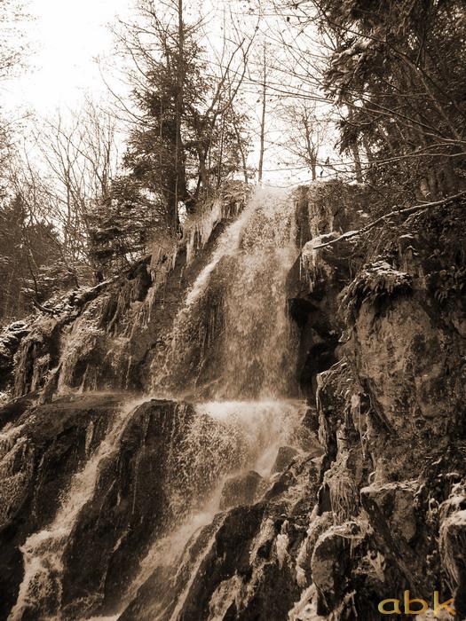 La Cascade du Hohwald Pc130011
