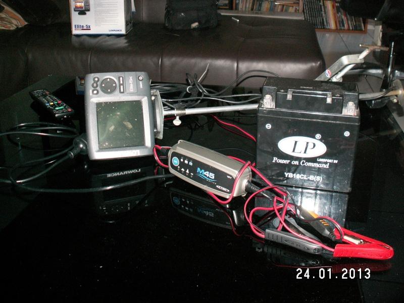 Batterie pour echo 247_0110