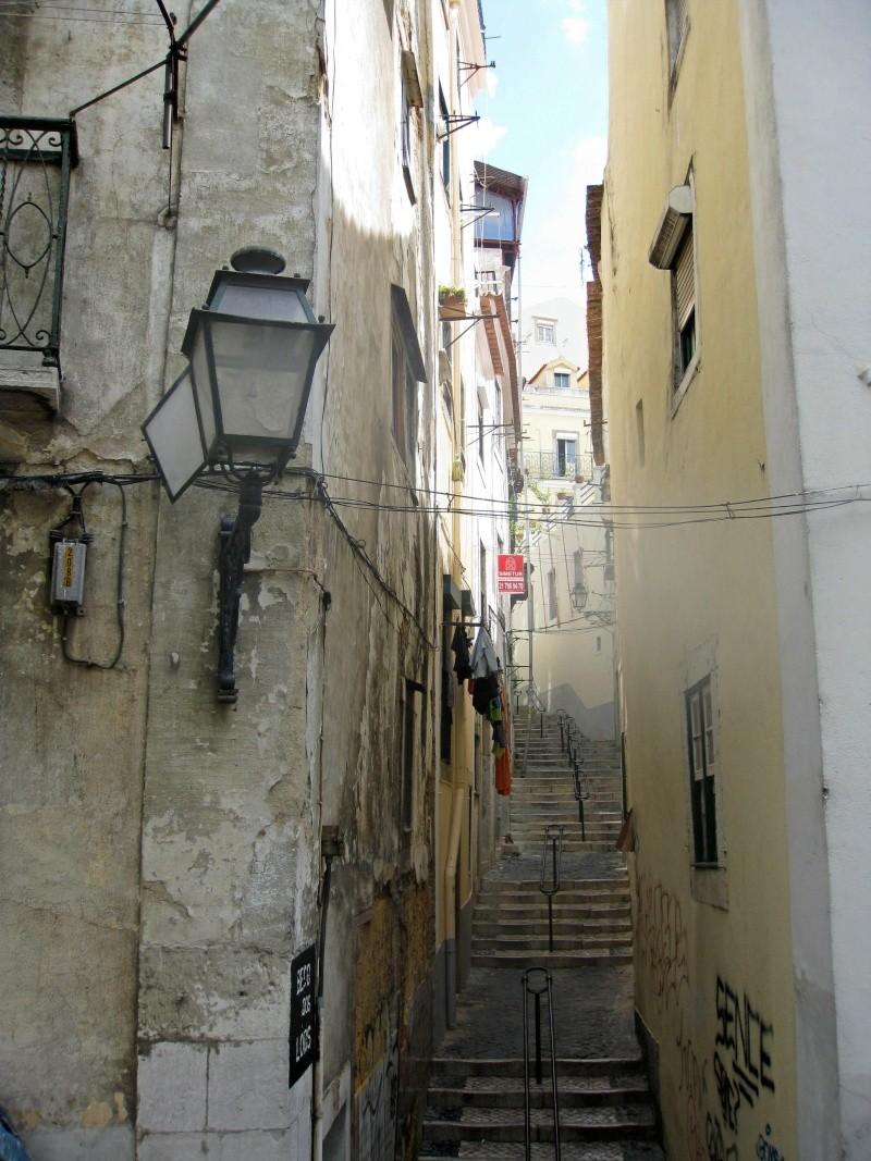 Escapade à Lisbonne Img_5010