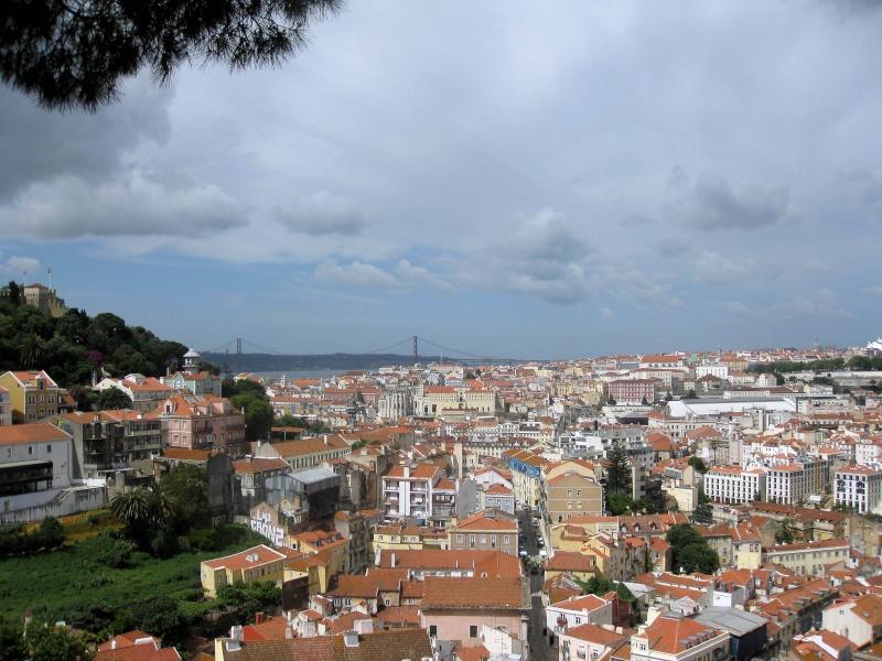 Escapade à Lisbonne Img_5012