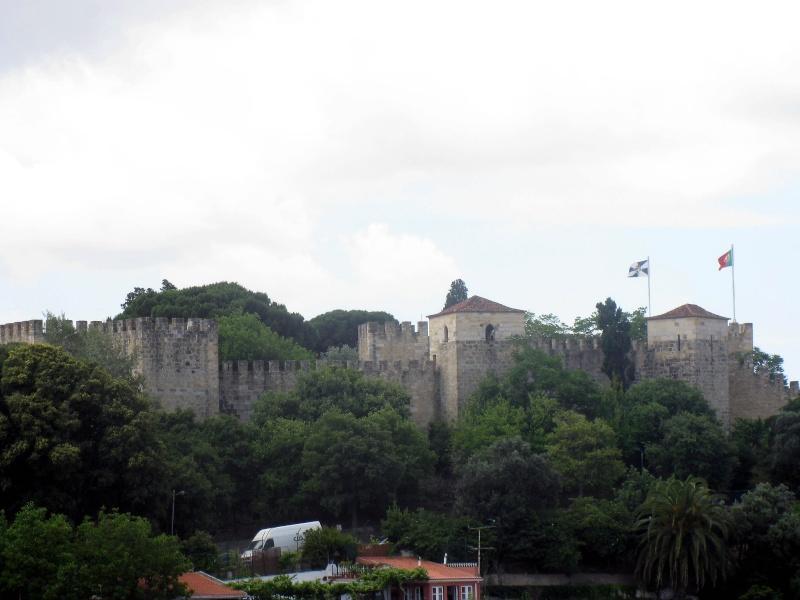 Escapade à Lisbonne Img_5013