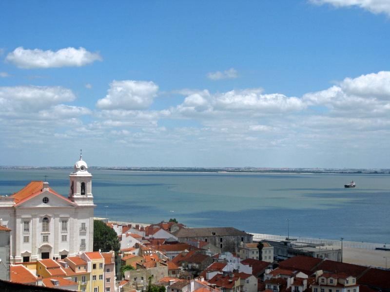 Escapade à Lisbonne Img_5014
