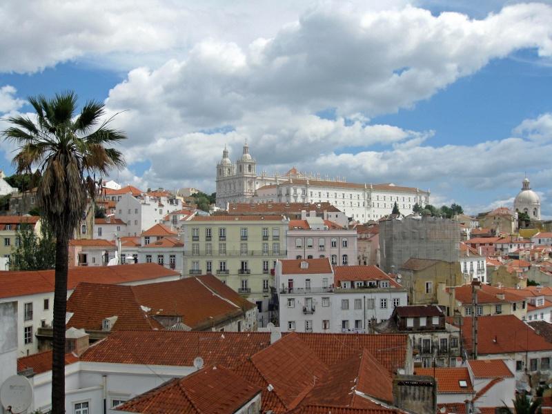 Escapade à Lisbonne Img_5015