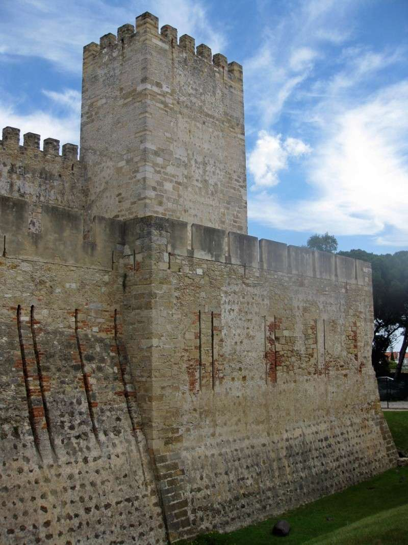 Escapade à Lisbonne Img_5017