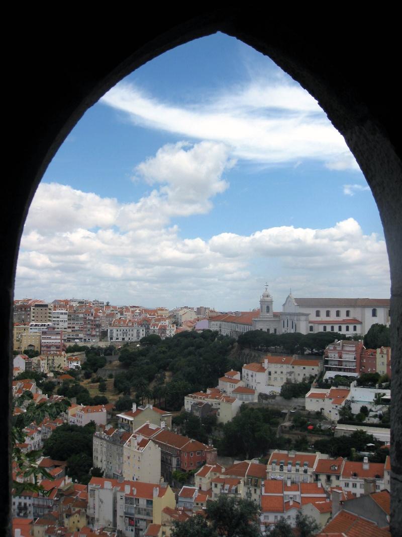 Escapade à Lisbonne Img_5018