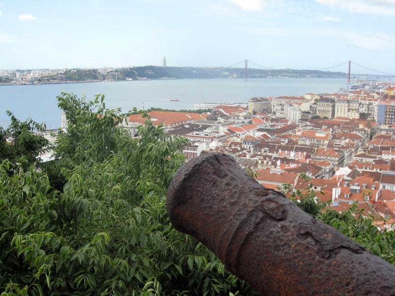 Escapade à Lisbonne Img_5019
