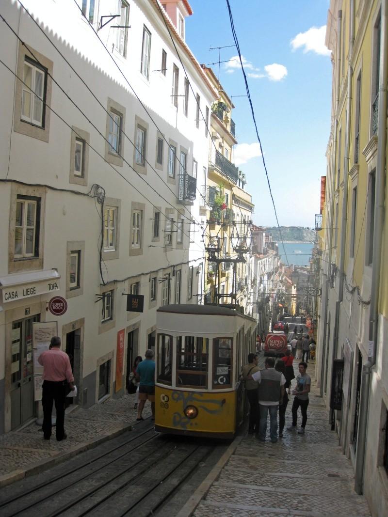 Escapade à Lisbonne Img_5024