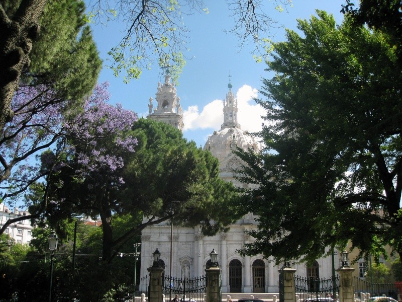 Escapade à Lisbonne Img_5026