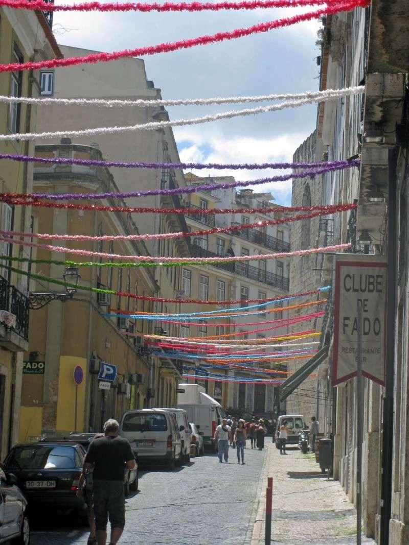 Escapade à Lisbonne Img_5029