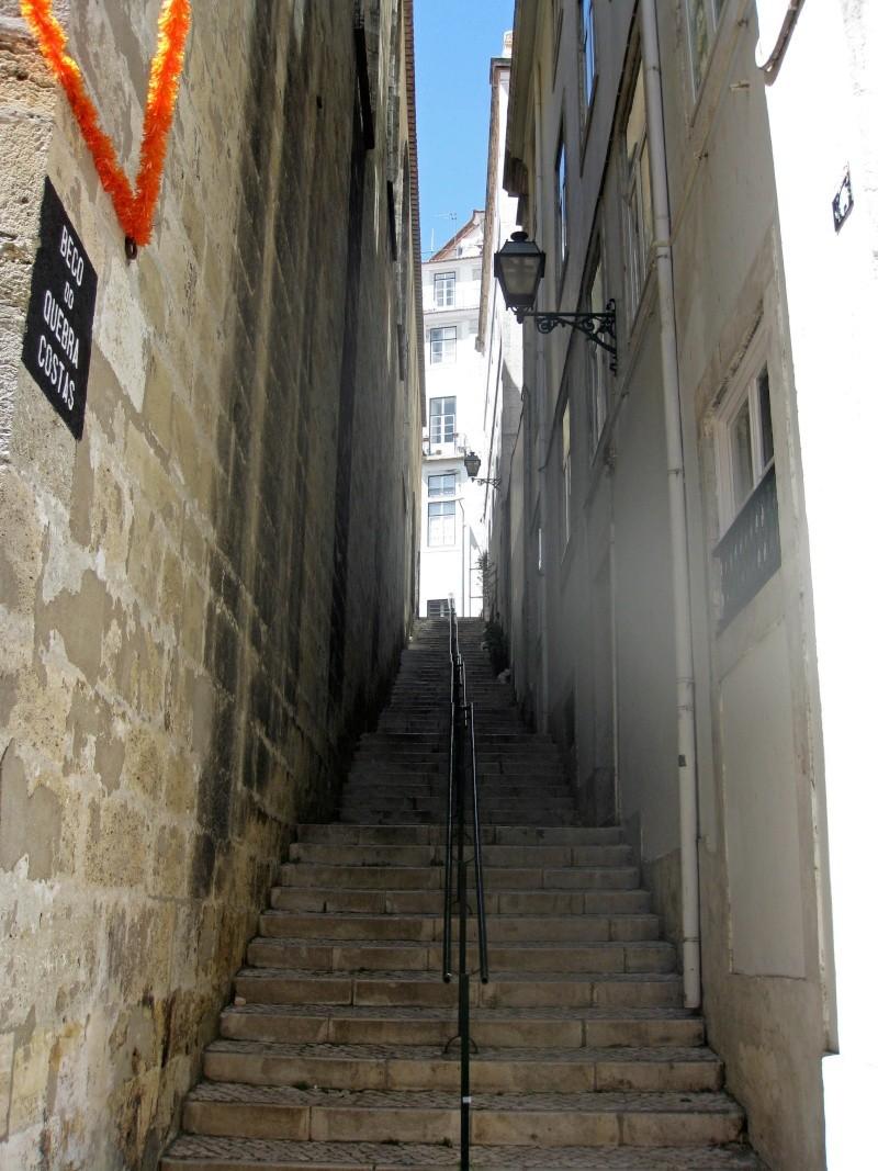 Escapade à Lisbonne Img_5031