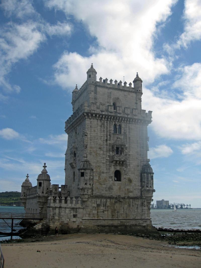 Escapade à Lisbonne Img_5110