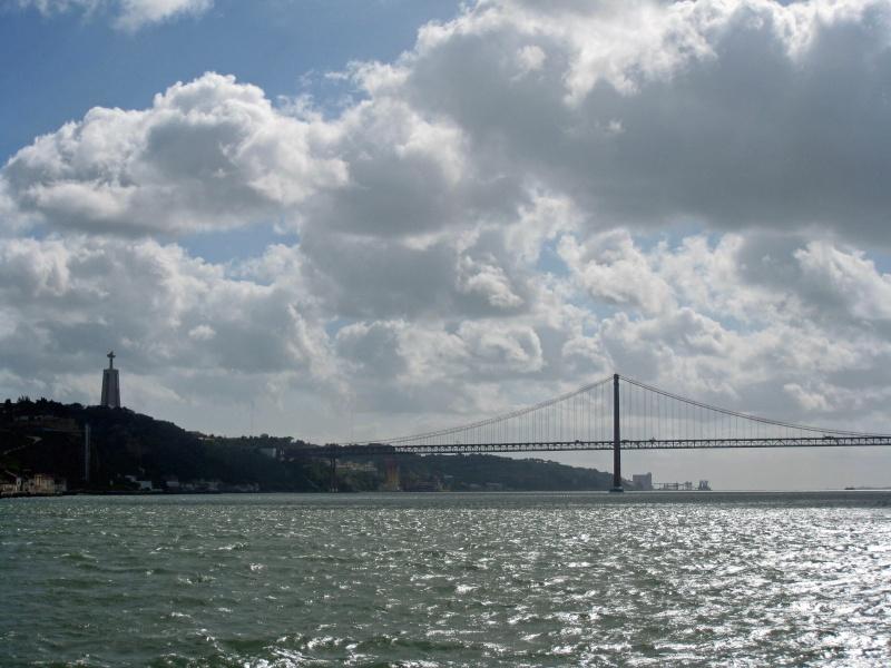 Escapade à Lisbonne Img_5118