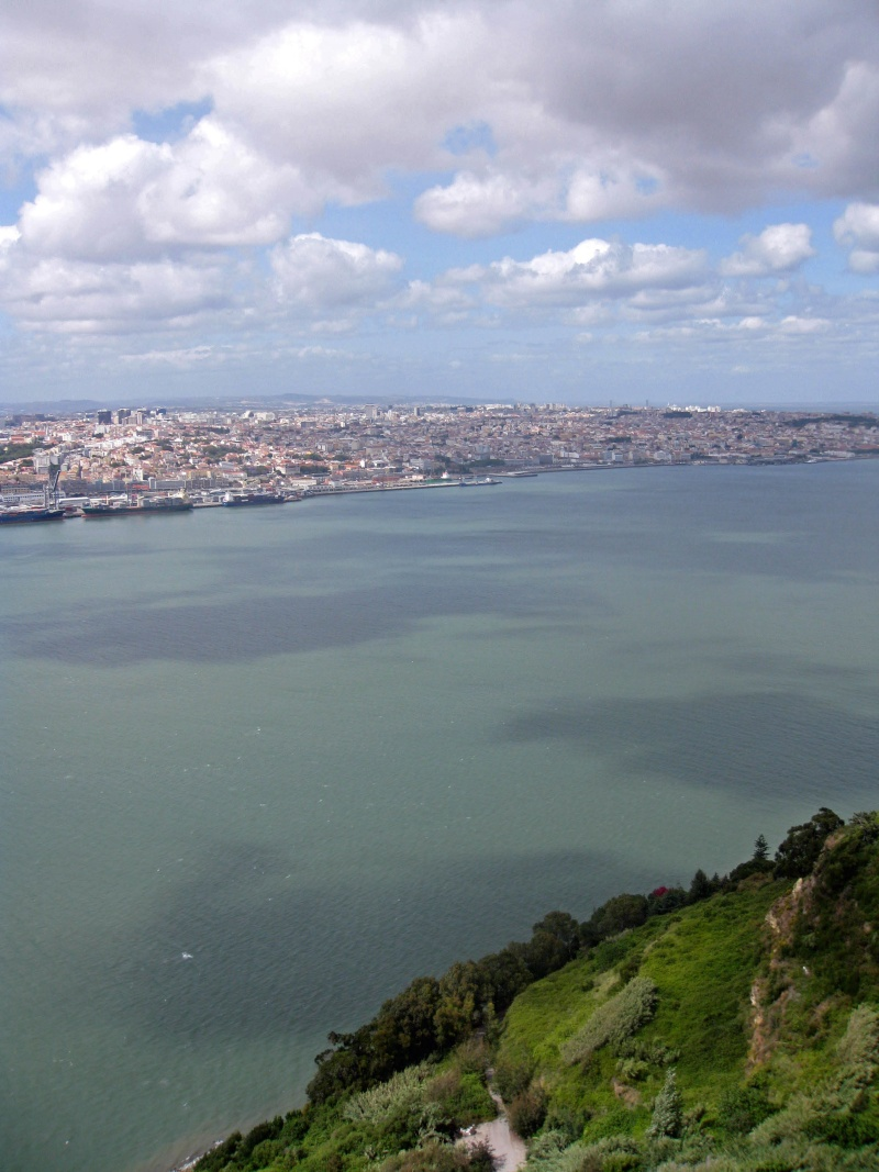 Escapade à Lisbonne Img_5120