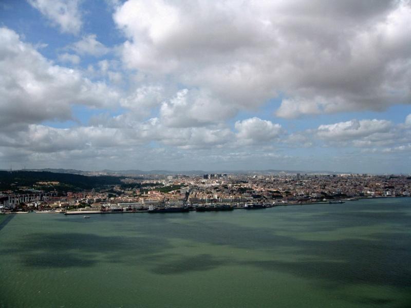 Escapade à Lisbonne Img_5121